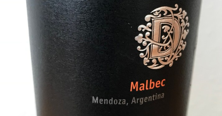 Regional Malbec Wines
