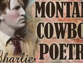 The 33rd Annual Montana Cowboy Poetry Gathering and Western Music Rendezvous in Lewistown