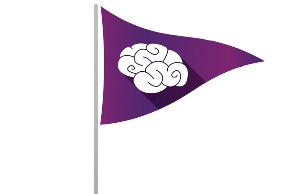 Golfing on the Brain
