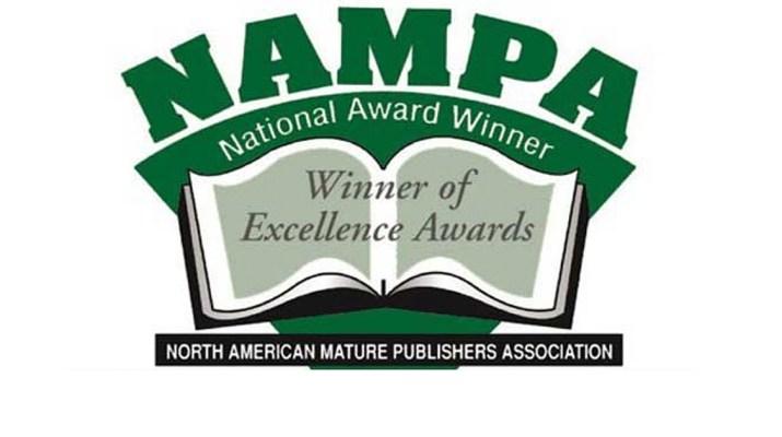 MSN wins big at 2018 NAMPA awards