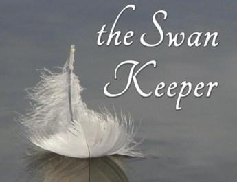 MSN - Book The Swan Keeper