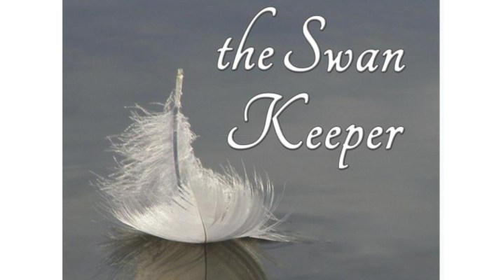 MSN - Book The Swan Keeper