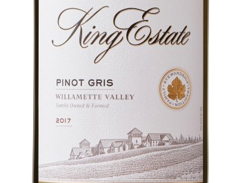 Fire Up the Grill: Spring Wines