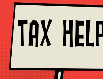 MSN - AARP Free Tax Help