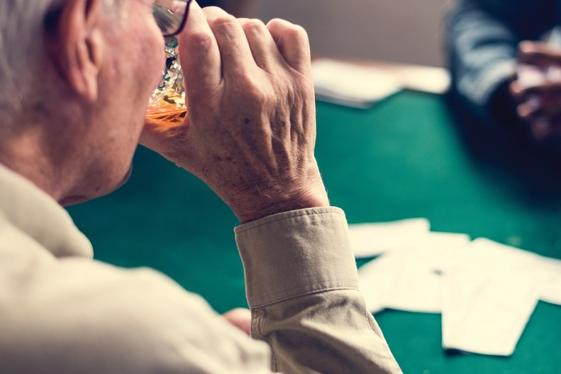 Idaho Senior Independent — Casino Wisdom