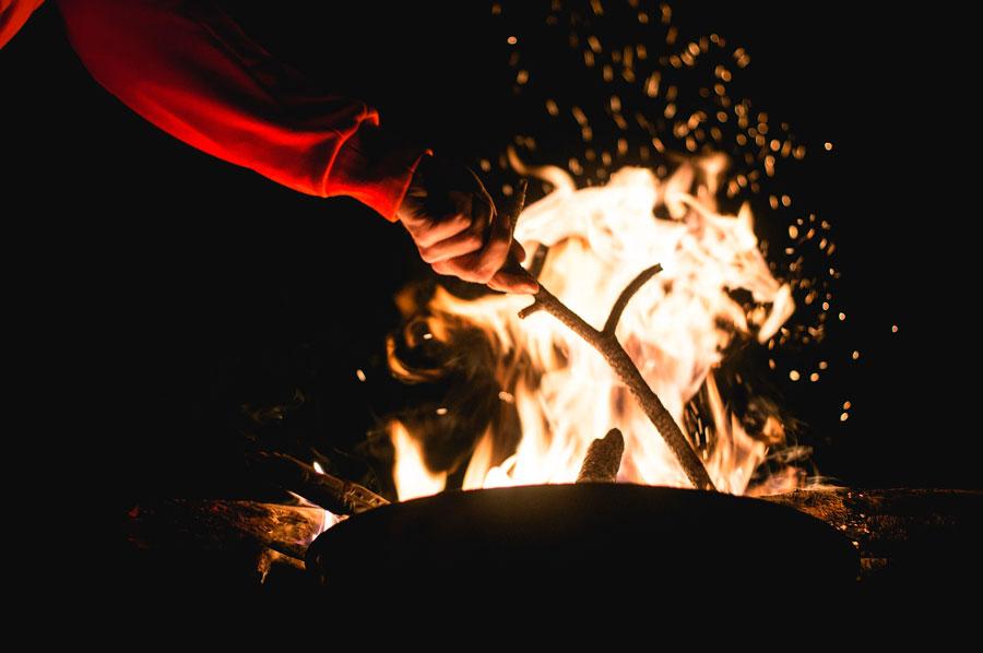 microaventura-fuego