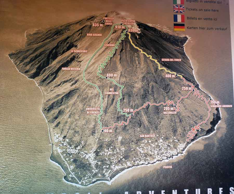 volcán stromboli 4