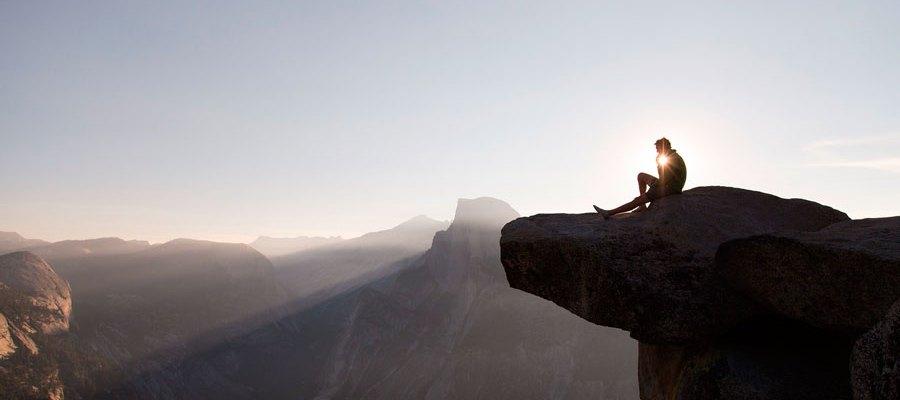 11 intensos momentos que todo nuevo senderista reconocerá