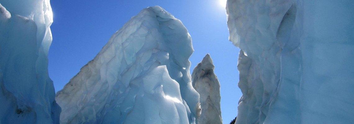 5 rincones increíbles de Nueva Zelanda para 5 actividades de aventura y naturaleza (que te harán alucinar) – Parte 2