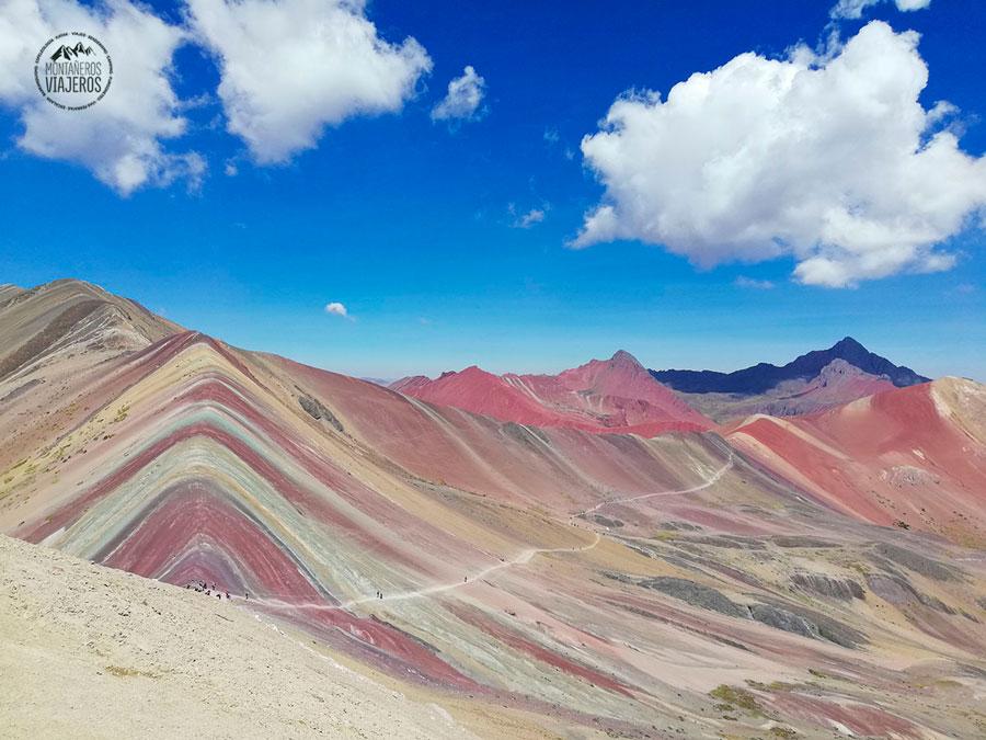 montaña-de-colores