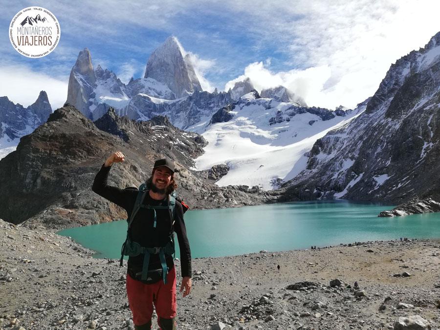 trekking-fitz-roy-y-laguna-de-los-3