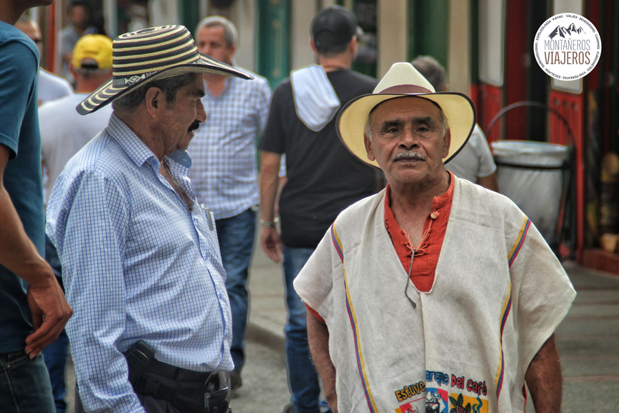 eje-cafetero-de-colombia