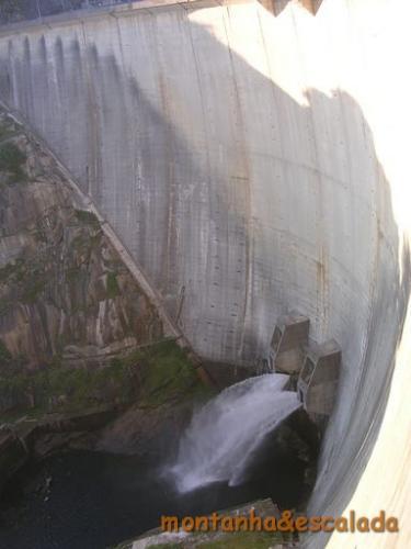 21 barragem do lindoso