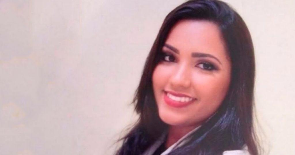 Médica de Paracatu morre após ser sugada por filtro de sucção de piscina