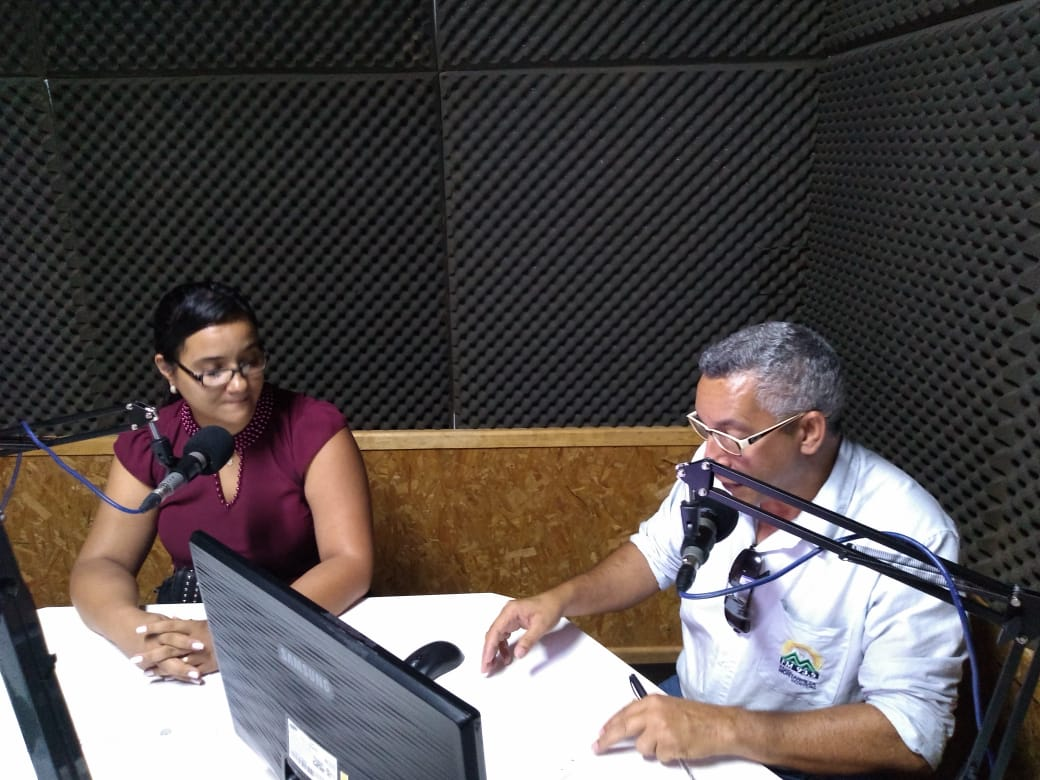 Advogada especialista em Direito Previdenciário esclarece pontos da Reforma da Previdência