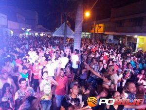 Prefeitura cancela Carnaval em Lagoa Grande