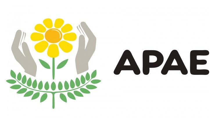 APAE Vazante publica edital de convocação para eleições