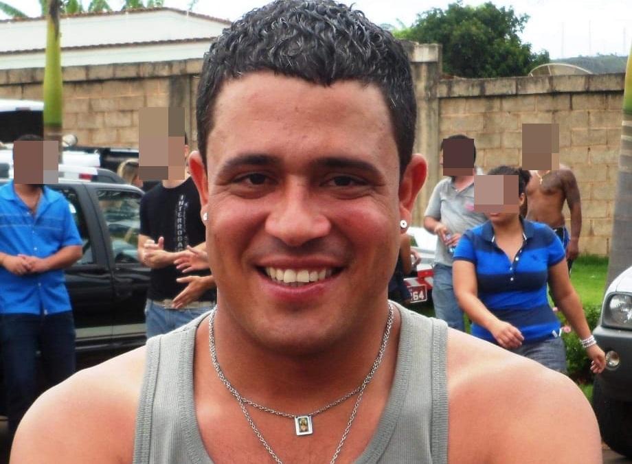 Homem morre após acidente de moto em Vazante
