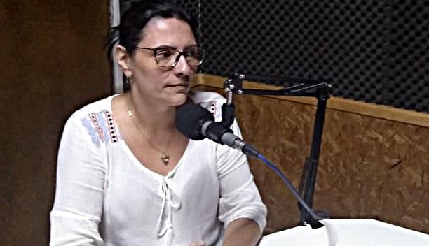 Entrevista: Coordenadora da Vigilância Sanitária fala sobre manipulação de alimentos, fiscalização e cuidados higiênicos nas tendas e barracas da Festa da Lapa