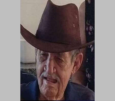 Morre aos 91 anos o comerciante João Agenor