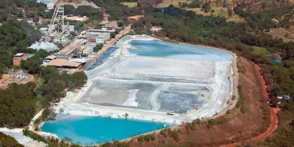 Mineradora de Paracatu realizará simulado de evacuação de emergência em Morro Agudo