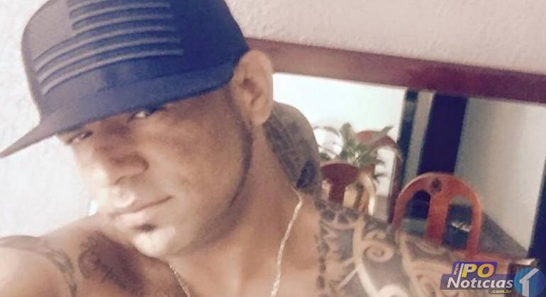 Homem que matou várias pessoas em Paracatu é transferido para penitenciária de Carmo do Paranaíba
