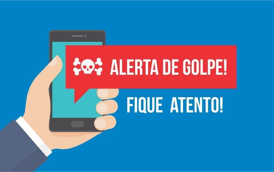Estelionatários aplicam golpe do protesto em Vazante