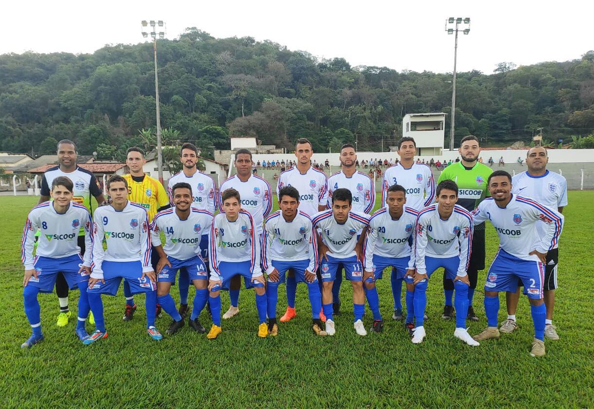 Grêmio conquista primeira edição do Regional – LDV