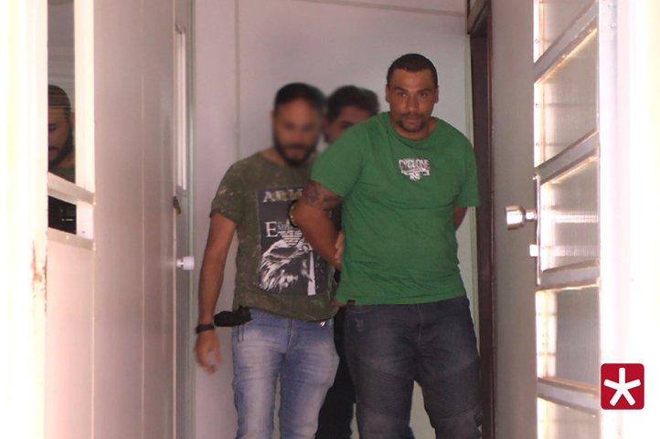 PC de Patos de Minas apreende grande quantidade de maconha que seria transportada para Vazante