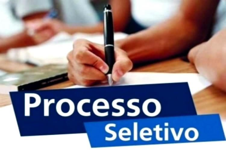 Prefeitura de Vazante – Consulte a lista dos classificados no processo seletivo para Saúde