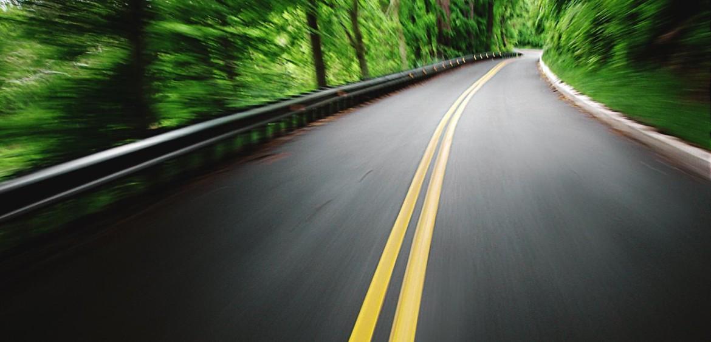 Motoristas devem ter atenção redobrada no período de festas de Carro de Bois