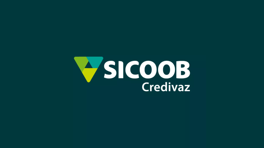 SICOOB convoca Assembleia Geral para esta sexta-feira