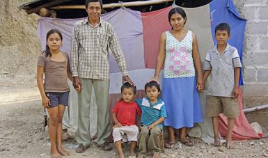 Presidente sanciona lei que permite famílias pobres tirarem escritura sem ter o habite-se