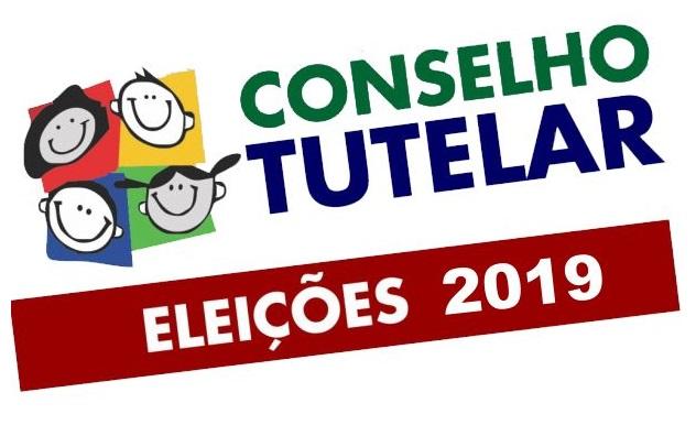 Eleição para escolha dos membros do Conselho Tutelar acontece no domingo (6)