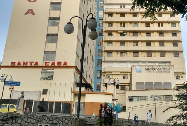 Primeira morte registrada de epidemia misteriosa que assola Minas Gerais