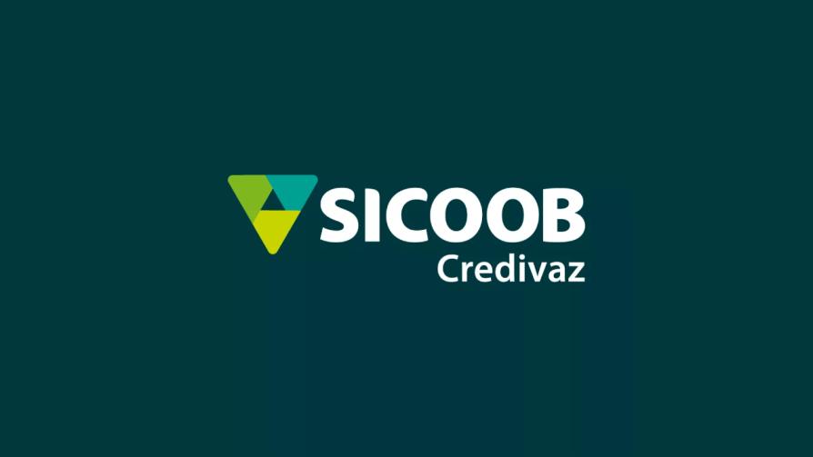 Sicoob Credivaz realiza Assembleia Geral dia 22 de Março