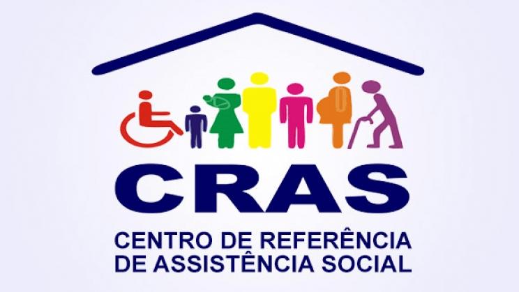 CRAS Vazante faz divulgação de oficinas