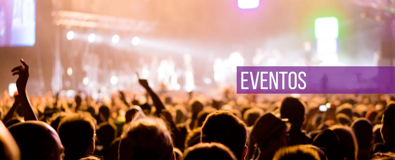 Eventos culturais continuam sendo cancelados em Vazante