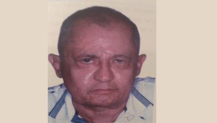 Polícia Civil identifica indivíduo suspeito de cometer furto mediante fraude em Vazante