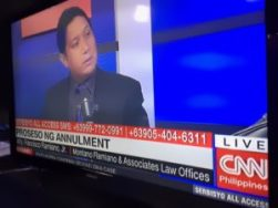 Annulment Lawyers in the Philippines