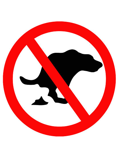 https://i2.wp.com/montaraventures.com/blog/wp-content/2009/08/no-dog-poop.jpg