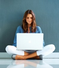 woman-working-on-laptop