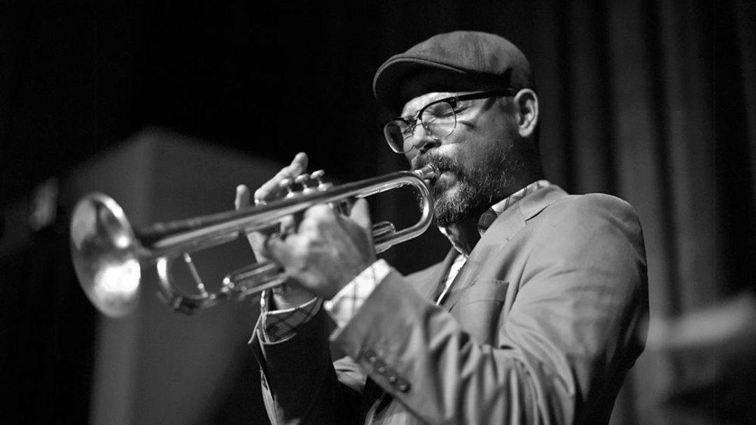 Charlie Porter Quintet