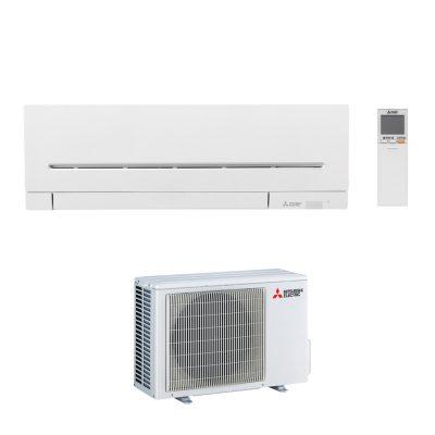 hlađenje na klima uređaj