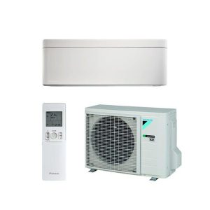 daikin-stylish-white-