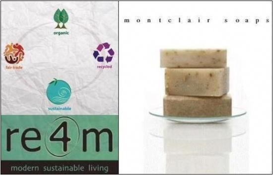 Montclair Soap & re4m