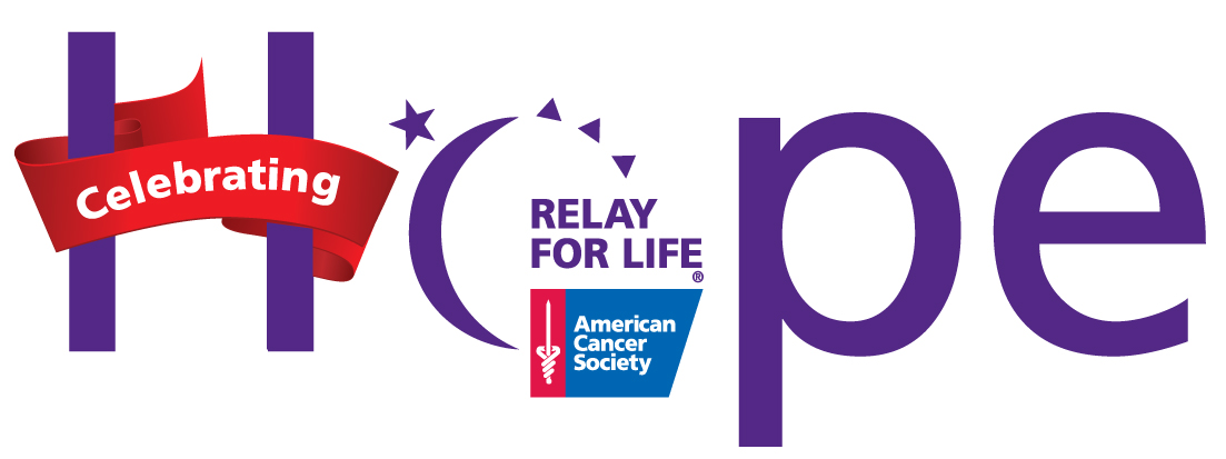 https://i2.wp.com/montco.happeningmag.com/wp-content/uploads/2013/04/relay-4-life-2.jpg