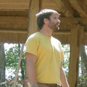 Massimo Zanfini