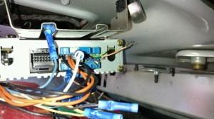 2003 monte ss rear amp wiring diagram  Monte Carlo Forum