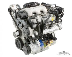 Quick engine cover question  Monte Carlo Forum  Monte